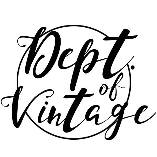 dept-of-vintage-logo-etsy