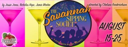 Savannah Banner